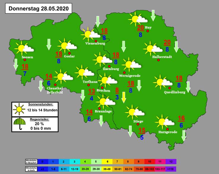 Wetter Für Hildesheim